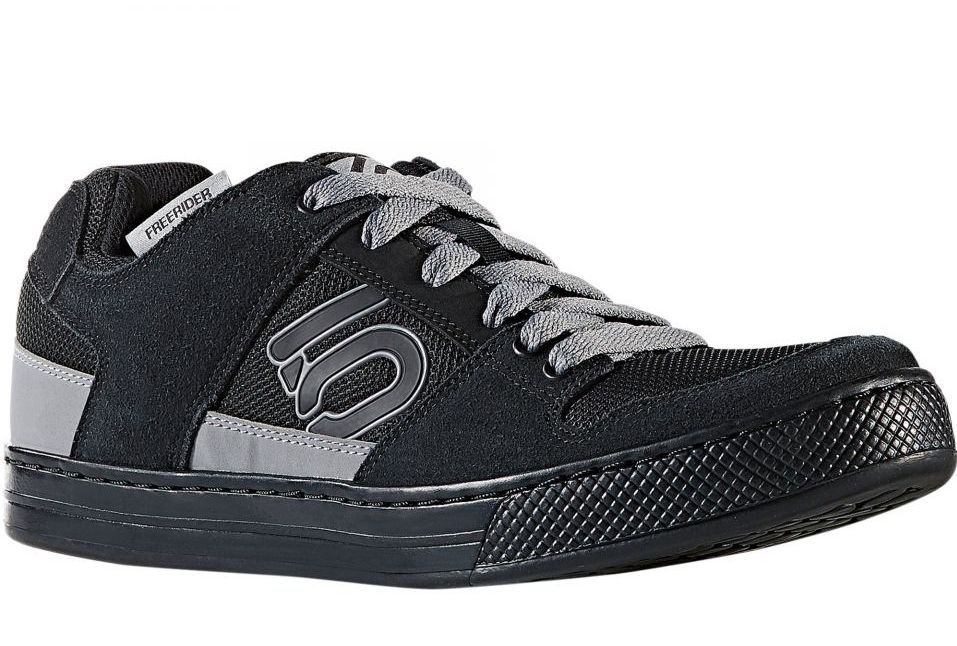 Fiveten 5.10 FREERIDER Black/Grey XX