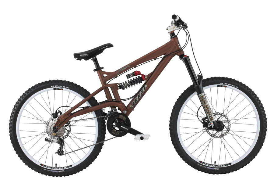 Haro Extreme X6 Expert AKCE velikost XS 14""