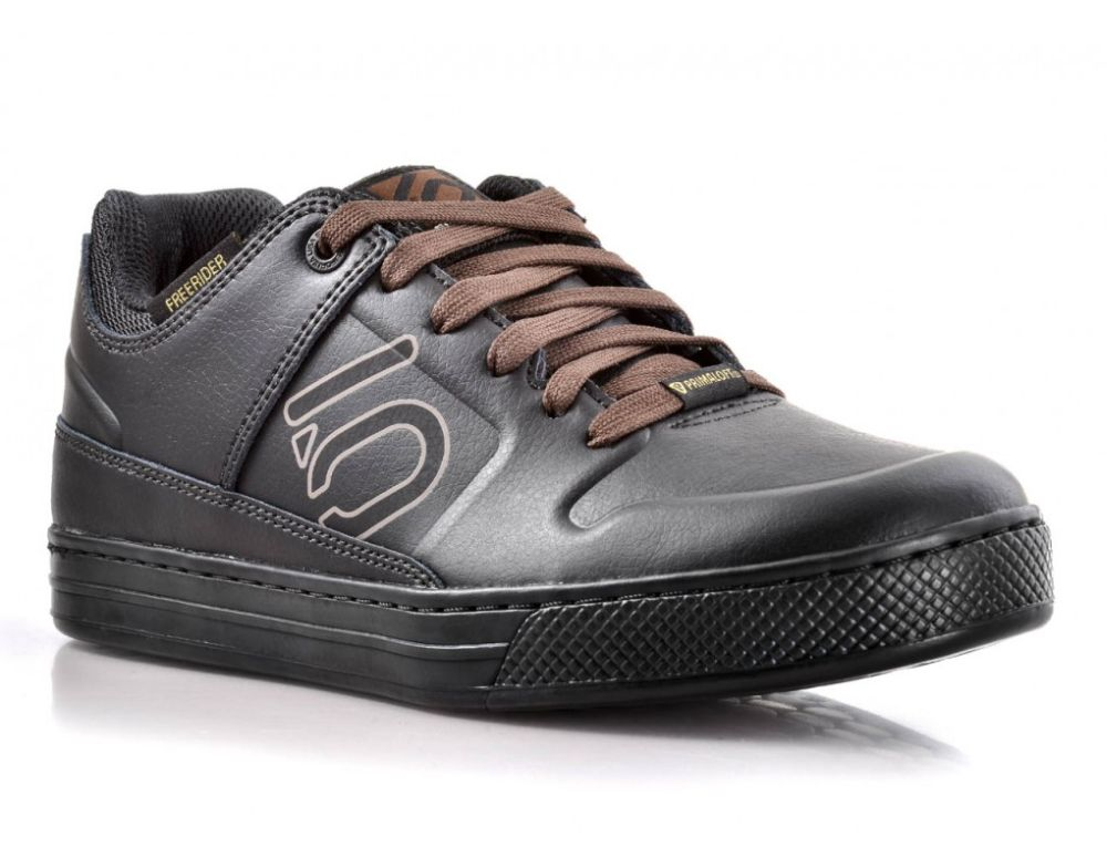 Fiveten FREERIDER EPS Core Black