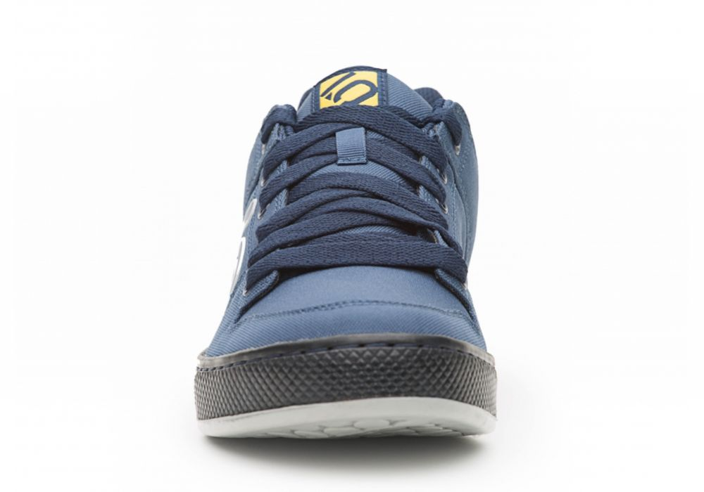 Fiveten 5.10 FREERIDER CANVAS Mineral Blue