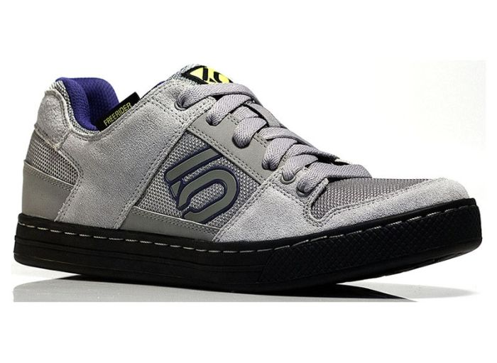 Fiveten FREERIDER Grey Blue