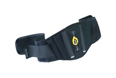 661 SixSixOne E2 support belt Adult