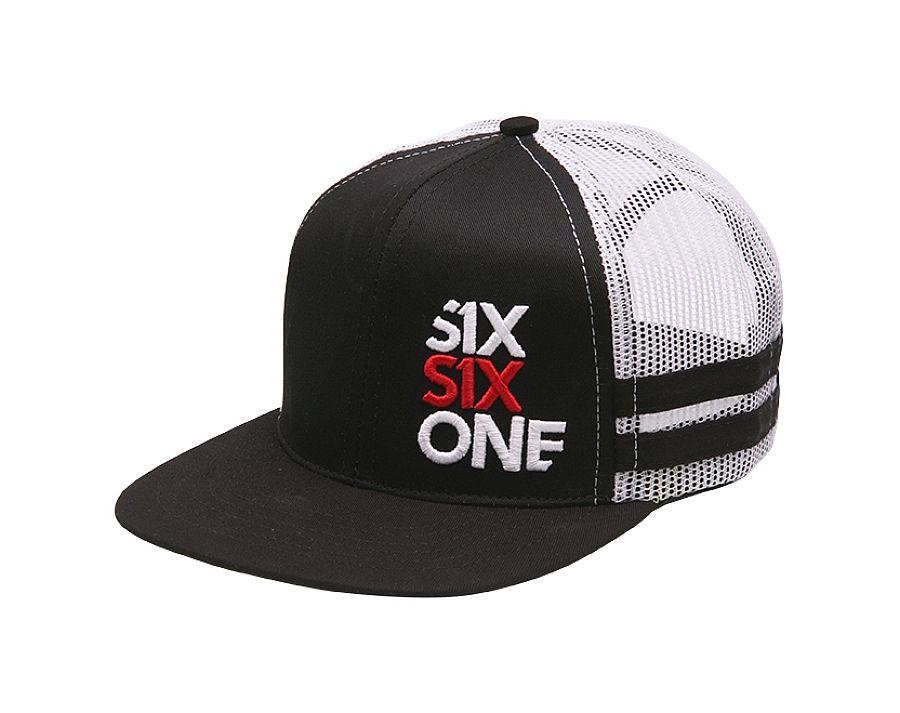 661 Standard Snapchat hat kšiltovka Black  661 hat standard  - 664Kč ... 706f440964