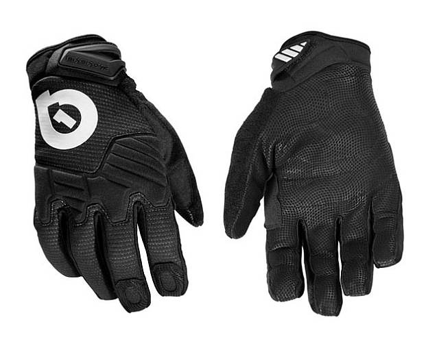 661 Storm gloves SixSixOne