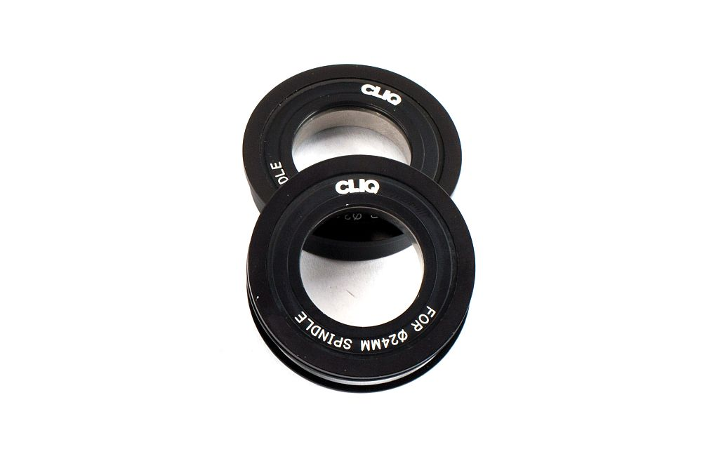 Haro CLIQ BB86 Press Fit 24 mm BB set
