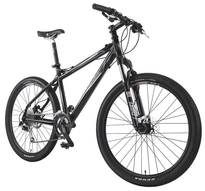 Haro Flightline Expert 11 kolo XC