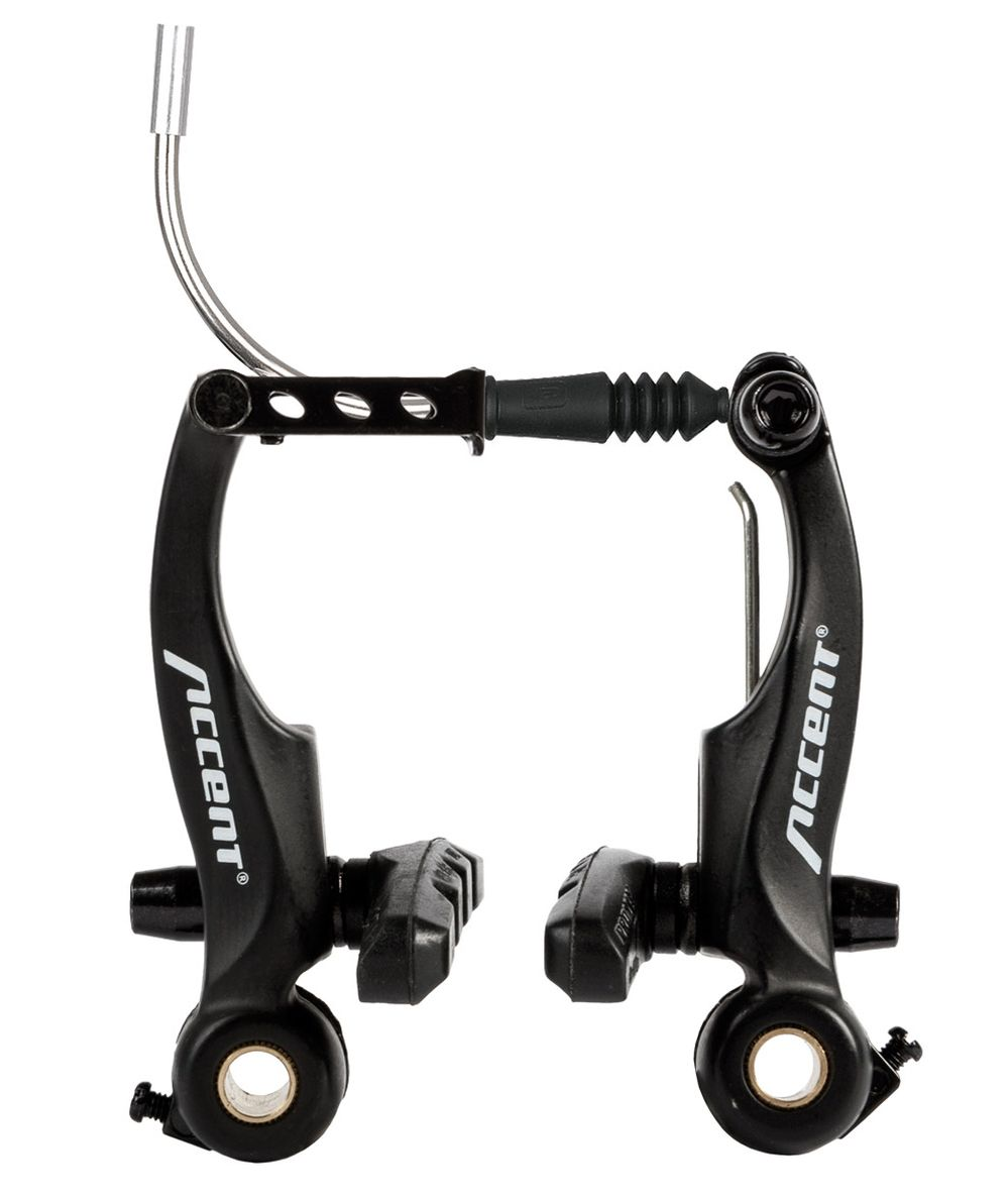 Accent Lite CX Mini V-brake 85 mm