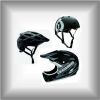 Outlet - helmets