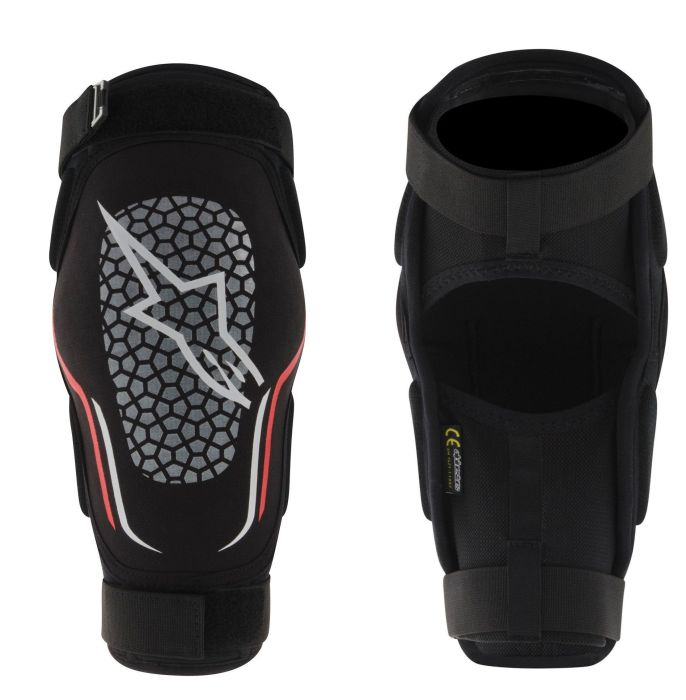 Alpinestars Alps 2 Kevlar / Evolution - elbow guards