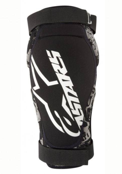Alpinestars Alps Kevlar - elbow guards