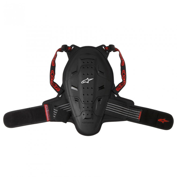 Alpinestars Bionic Backprotector youth -