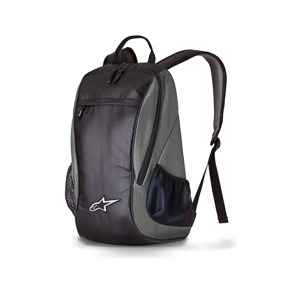 Alpinestars Lite Back Pack black