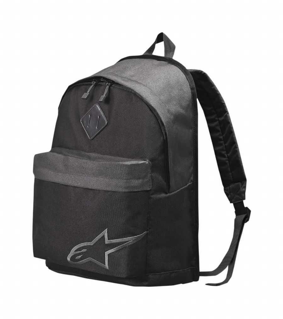 Alpinestars Starter Back pack black