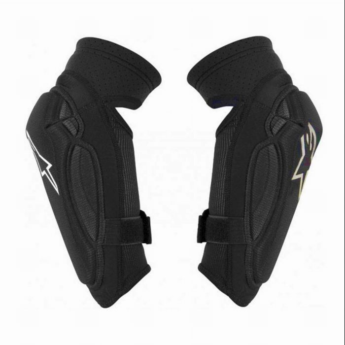Alpinestars Fierce - elbow guards- size S/M