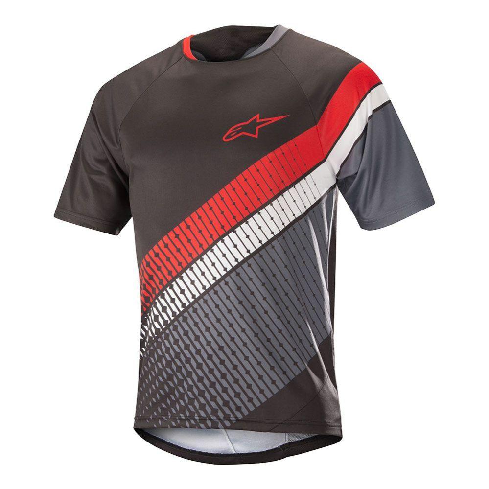 972d8311d480b Alpinestars : KATMAR Bike Center, specialisté na MTB, BMX, MX a Enduro