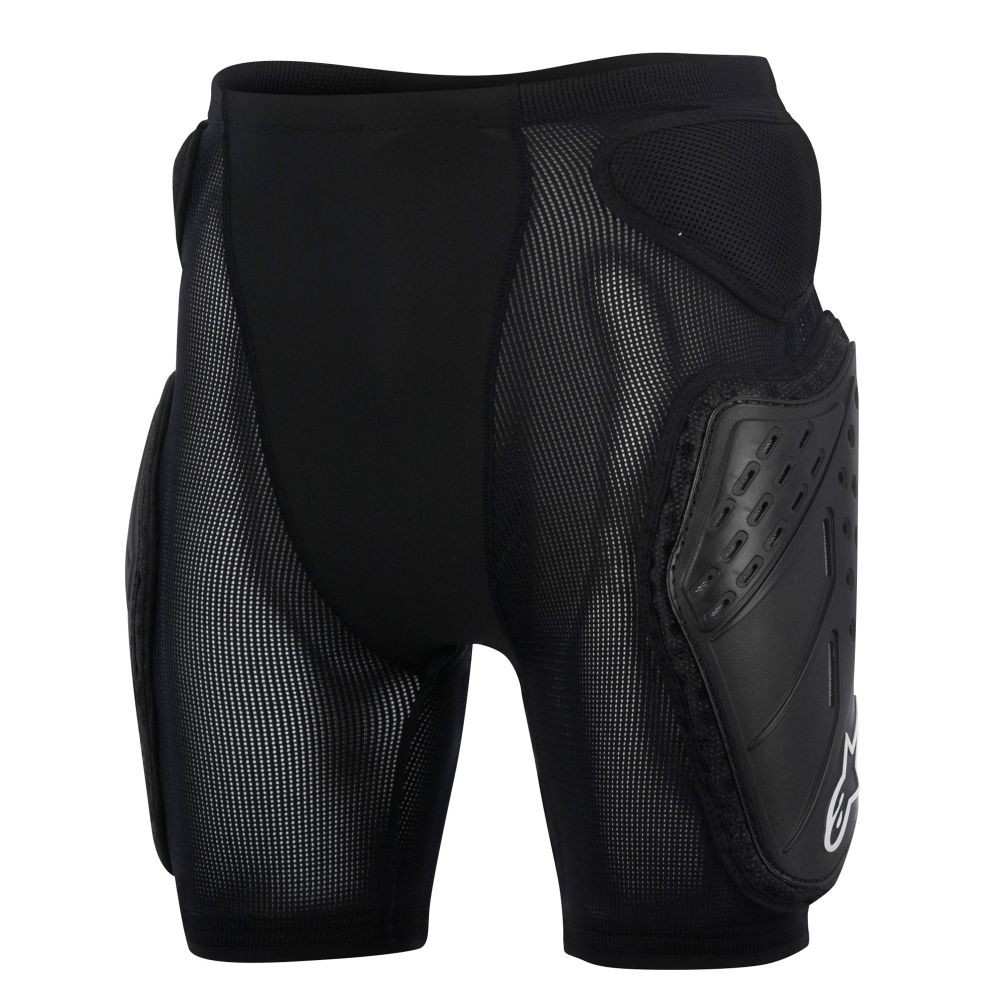 Alpinestars Bionic MTB Shorts black