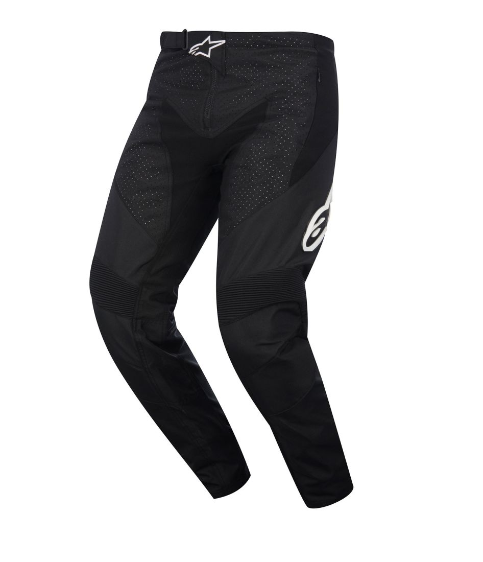 Alpinestars Sight Pants Black