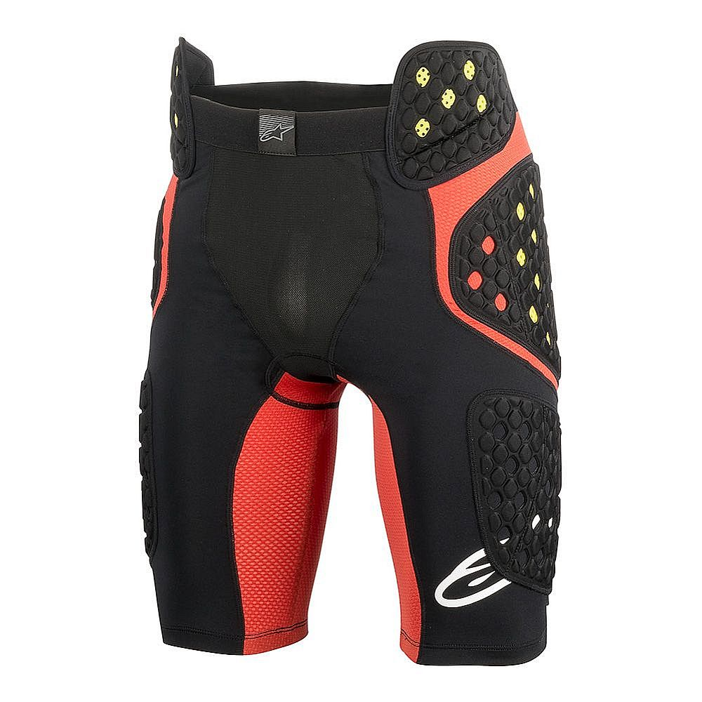 Alpinestars Bionic Pro (Sequence) Shorts
