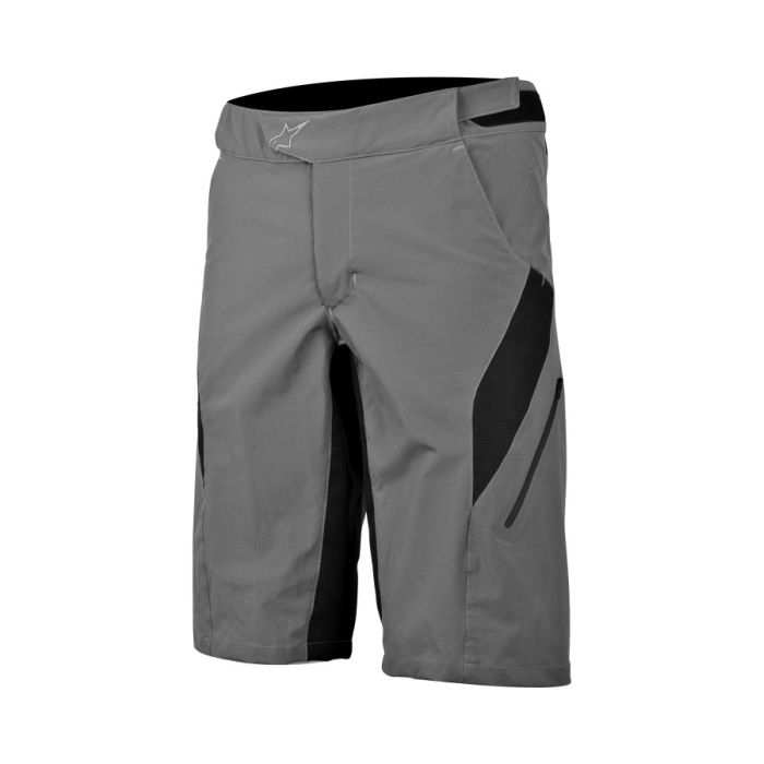 Alpinestars Hyperlight Shorts Grey - šedá