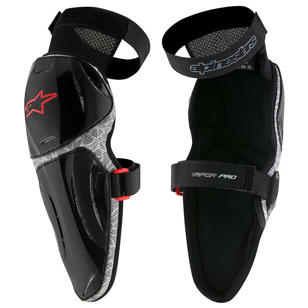 Alpinestars Vapor PRO knee Youth - knee/shin guards