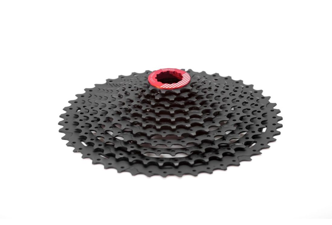 Box Two 11-46T MTB cassette 11 speeds