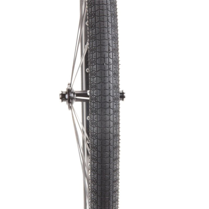 "Box Hex Lab Race Specific 20x 1-3/8"" tire"