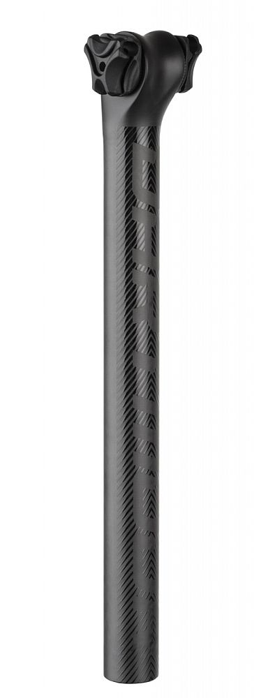 Dartmoor BEAM CARBON seatpost 30,9 mm
