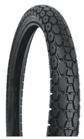 Haro Joe Dirt tyre 20x 2,0