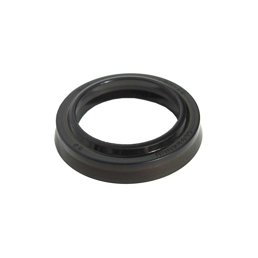 KS Shock - Wiper Seal