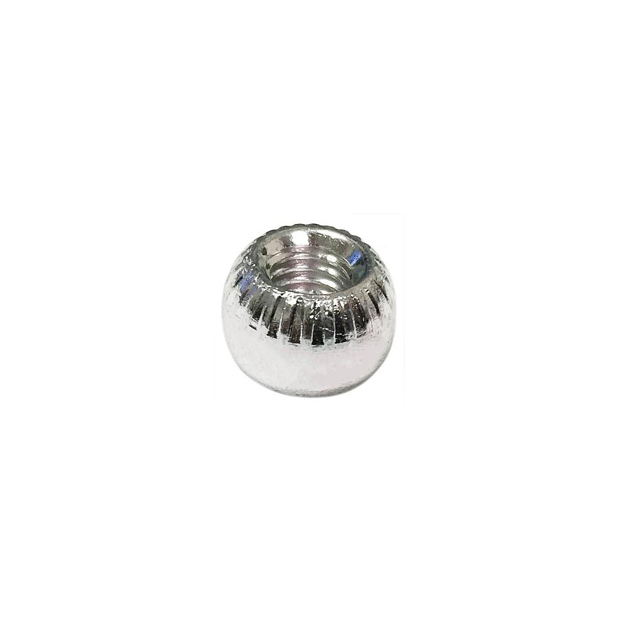 KS Shock - Clamp Bolt Nut (Alloy)