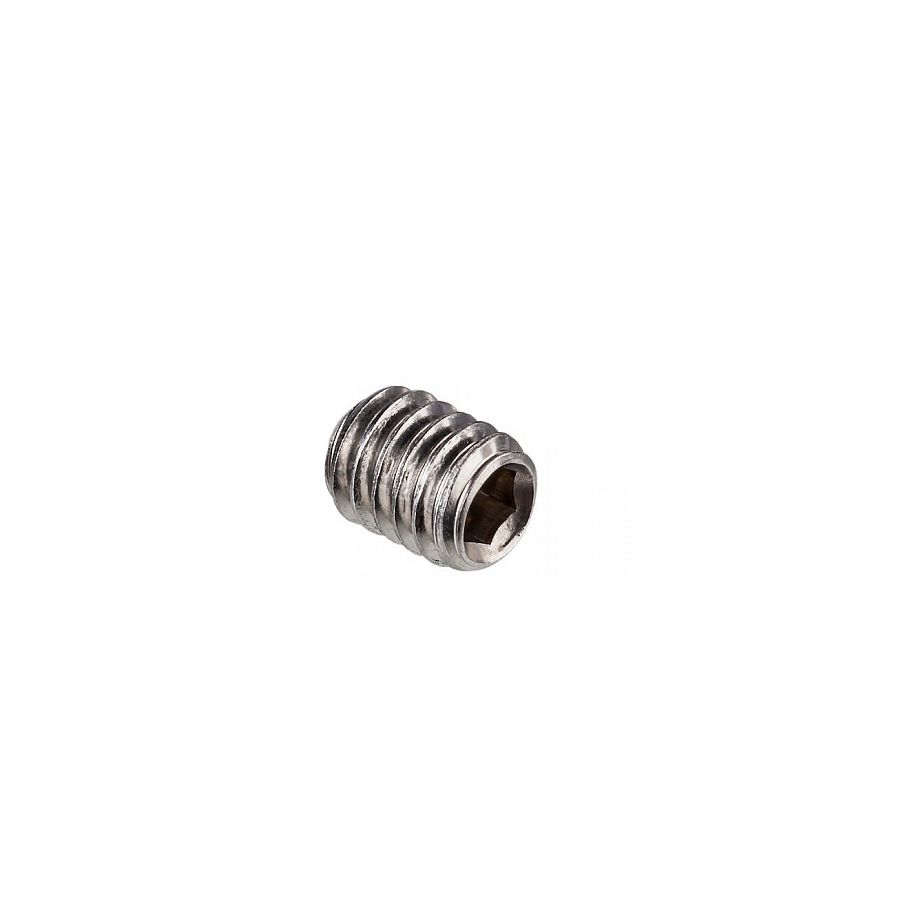 KS Shock - Housing Set Screw (M4*P0.7*5L)