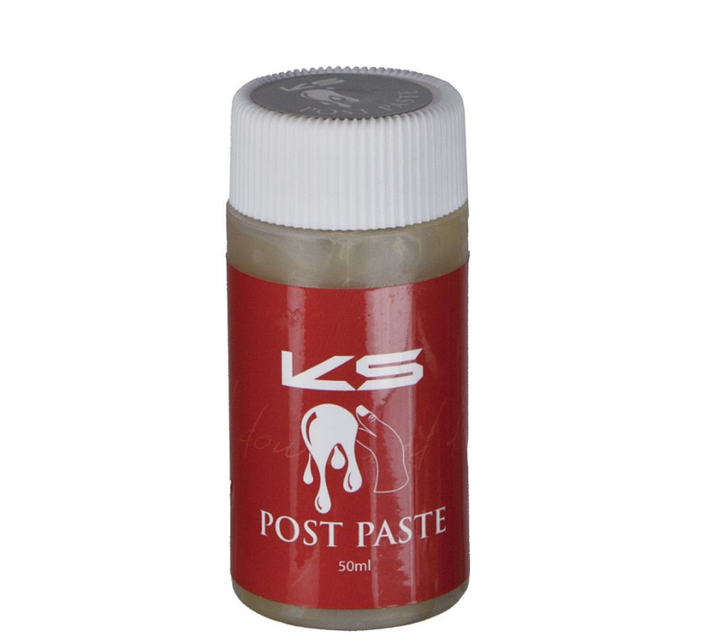 KS Shock - Post Paste 50 ml