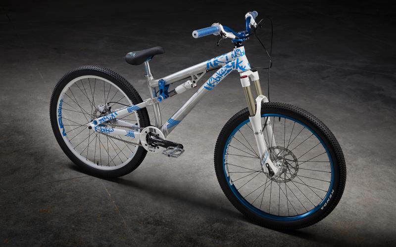 Ns Bikes Fs Katmar Bike Center Specialiste Na Mtb Bmx Mx A Enduro