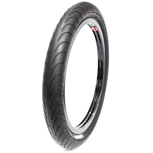 Odyssey Chase Hawk (Pursuit) 20x 2,2 - 100 psi tyre