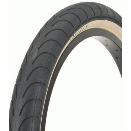Odyssey Chase Hawk 20x 2,4 - 100 psi tyre