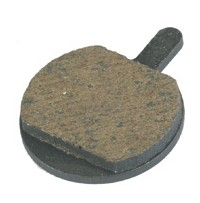 QDP-32 Quad brake pads Hayes Sole/ Quad QHD-SP