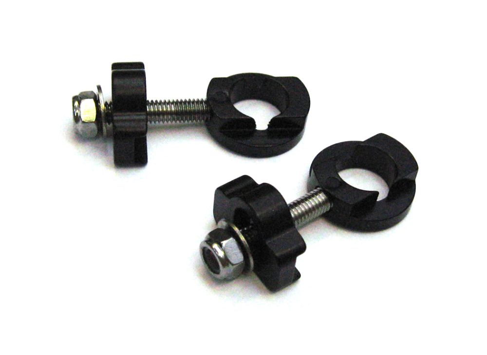 RAPTOR chain tensioner 14 mm