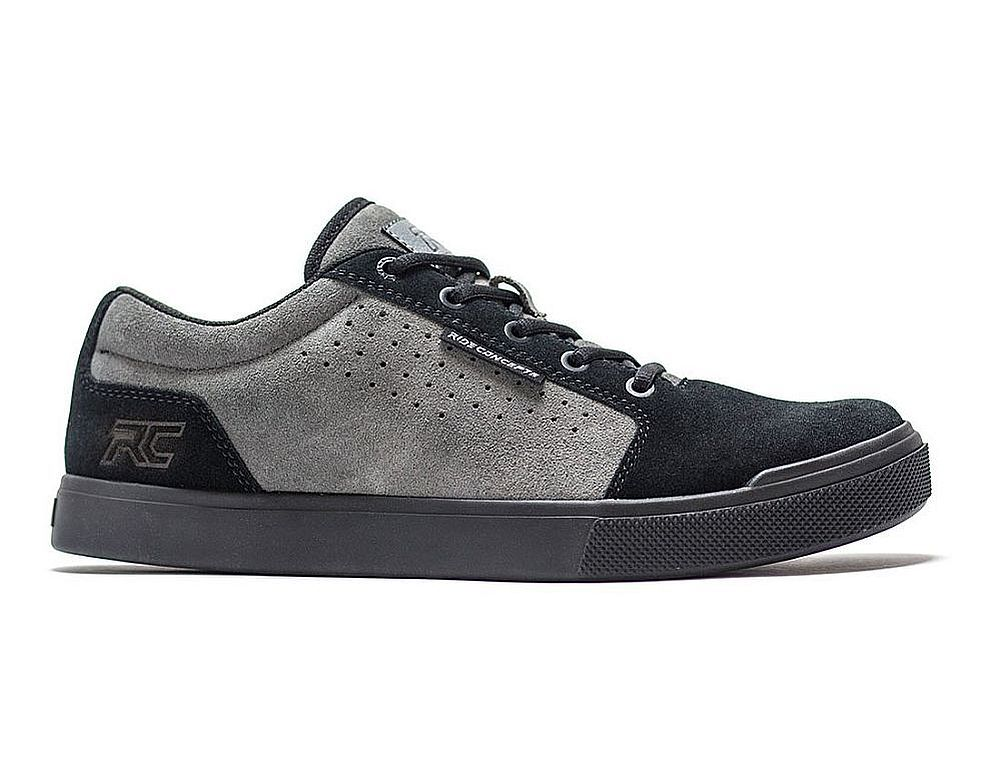 Ride Concepts Vice Men Eur 40 / US 7,5 Charcoal/Black