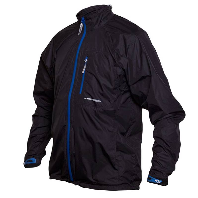 Royal Hexlite Jacket