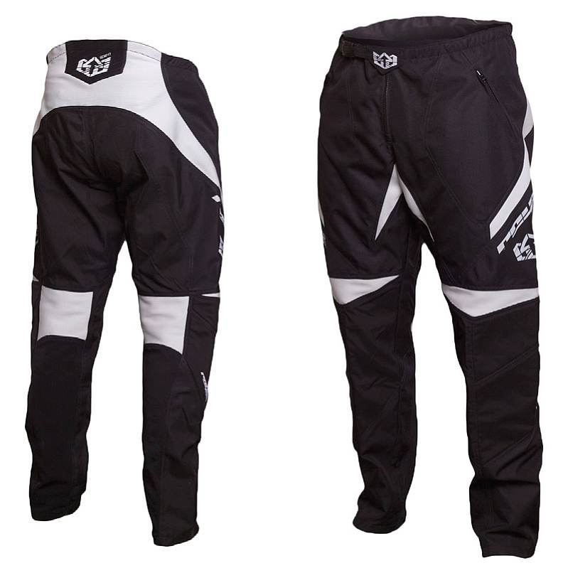 Royal SP247 Pants