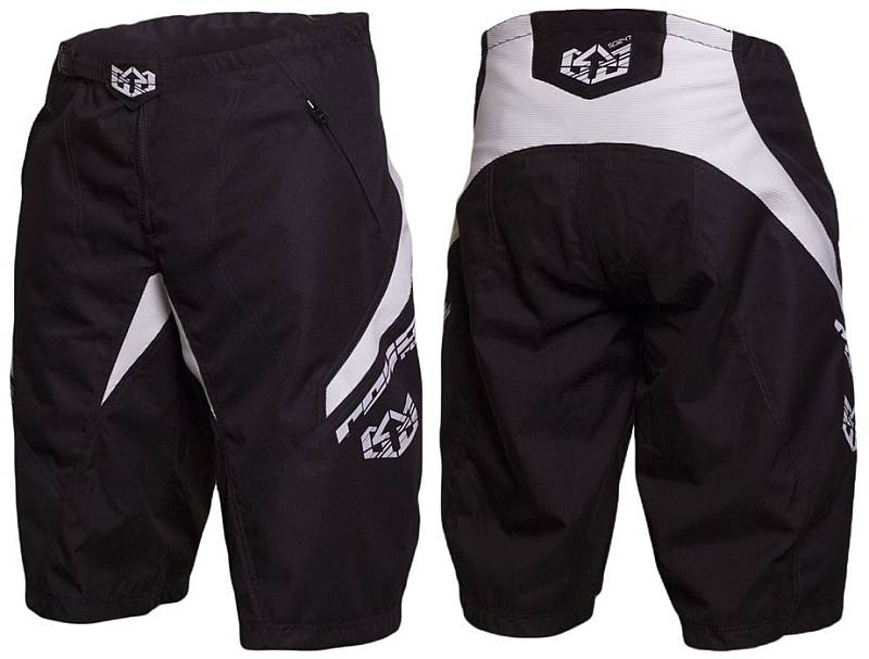 Royal SP247 Shorts - size S