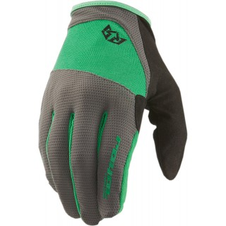 Royal CORE Green gloves size M