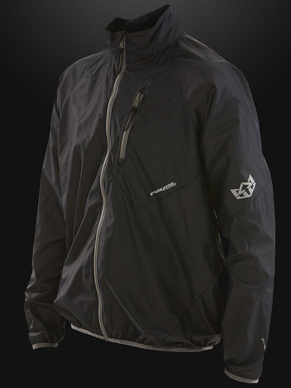 8bfa4e64e3 jackets + rain jackets   KATMAR Bike Center