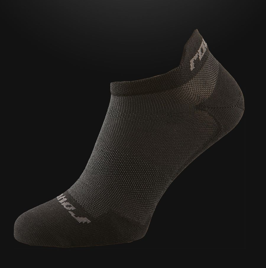 Royal Low Ankle Sock ponožky - L/XL (43-46)