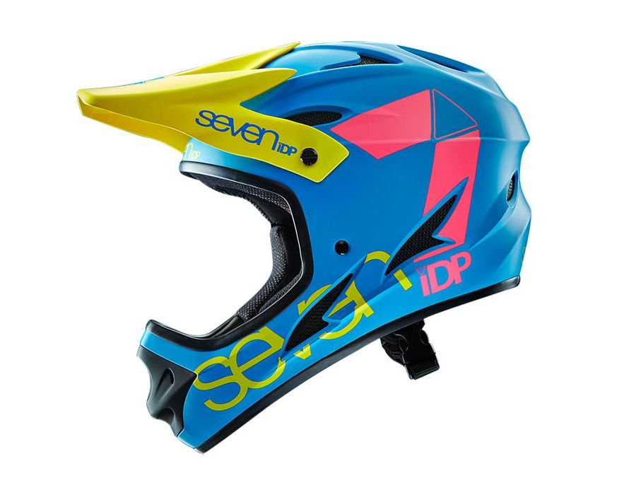 7idp - SEVEN (by Royal) helmet M1 CMYK size XL