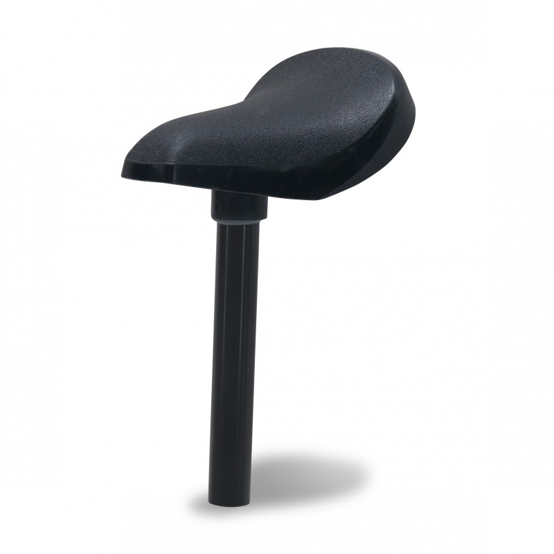 SD MIni Combo 22,2 mm seat + post (Mini, Junior, Expert)