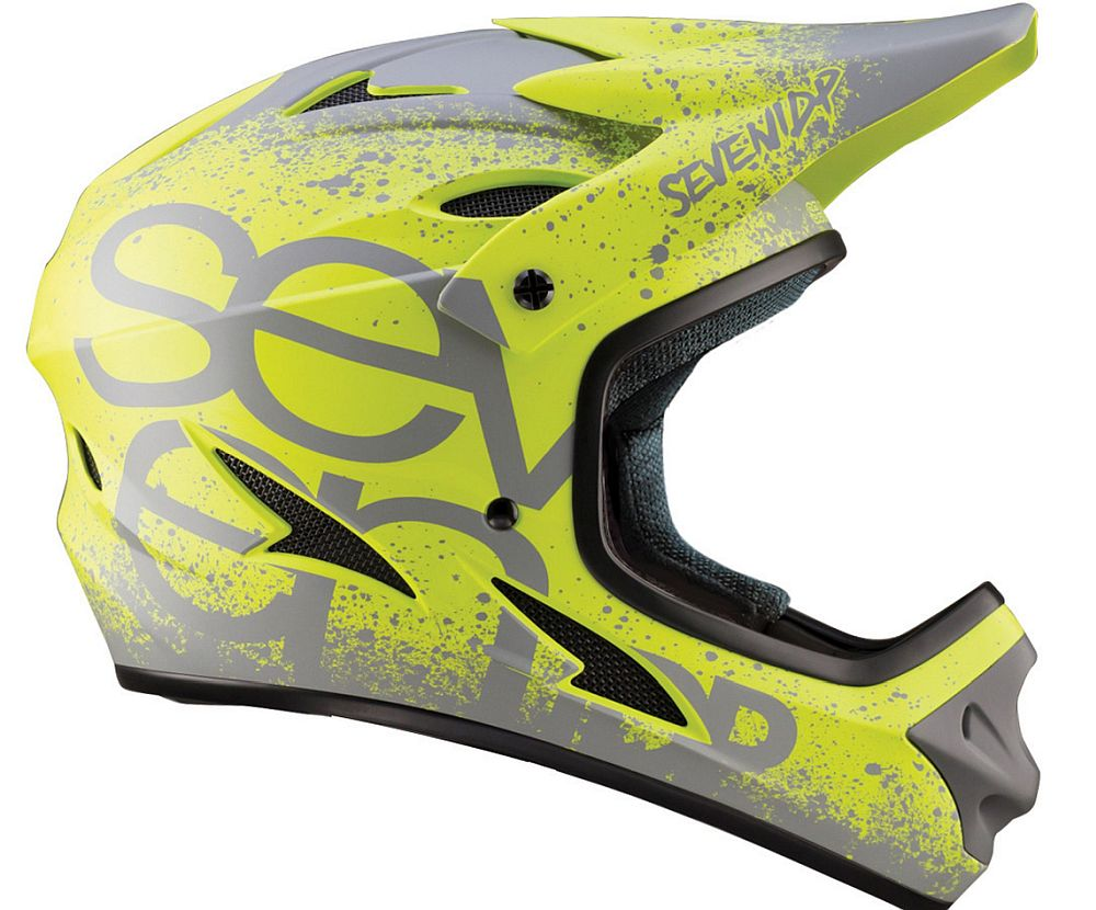 7idp - SEVEN helma M1 Gradient Lime/Grey (18)