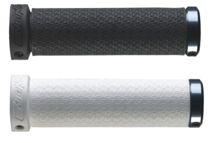 Sunline Lock-On grips TAKI Thin